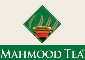 mahmood-tea